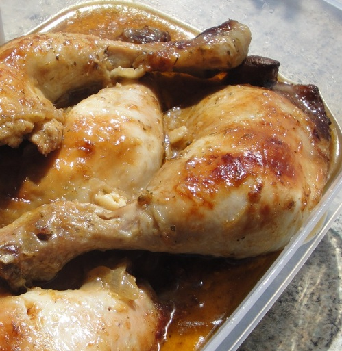 yummly cuban chicken legs cuban chicken legs recipes dishmaps new ...